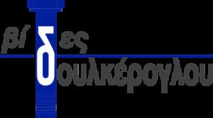 logo_letterblack_trans400